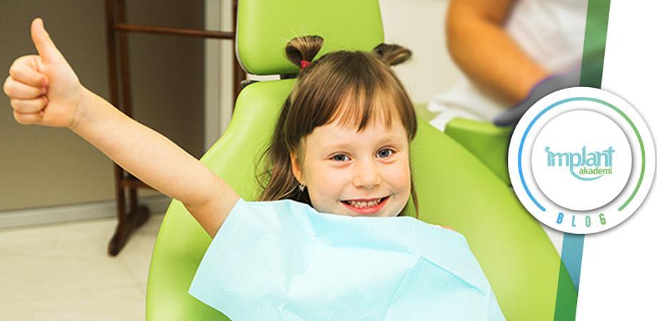 Azot protoksit cihazları ile dişçi korkusu azalıyor