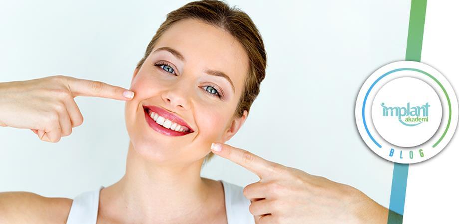 Ağız ve Diş Sağlığını Hurafelere Kurban Etmeyelim