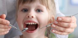 Pedodonti - Çocuk Diş Hekimliği
