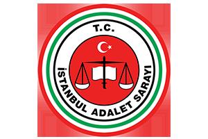 T.C İstanbul Adalet Sarayı